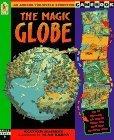 The Magic Globe (Gamebook)