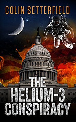 the-helium-3-conspiracy