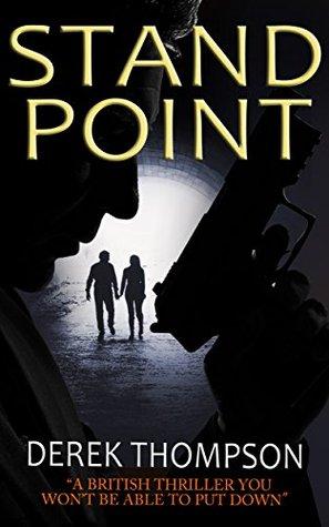 Standpoint(Thomas Bladen 1)