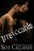 Irrevocable (Irrevocable, #1)