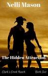 The Hidden Attraction