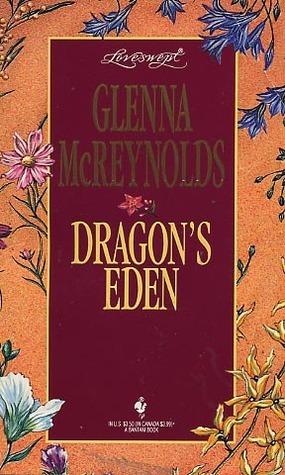 Dragon's Eden