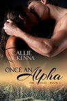 Once An Alpha (The S Files #1)