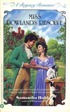 miss-rowland-s-resolve