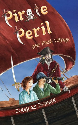 Pirate Peril