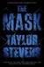 The Mask: A Vanessa Michael Munroe Novel (Vanessa Michael Monroe, #5)