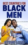 Best Countries for Black Men