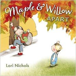 maple-willow-apart