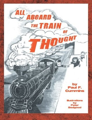 all-aboard-the-train-of-thought