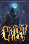 Cthulhu Fhtagn! audiobook download free