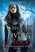 Requiem for the Living (The Reanimation Files #2)