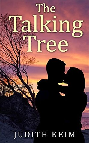 The Talking Tree (The Hartwell Women #1)