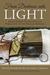 From Darkness unto Light by Michael Hubbard MacKay