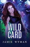 Wild Card (Etudes in C#, #1)