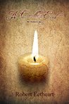 A Candle's End