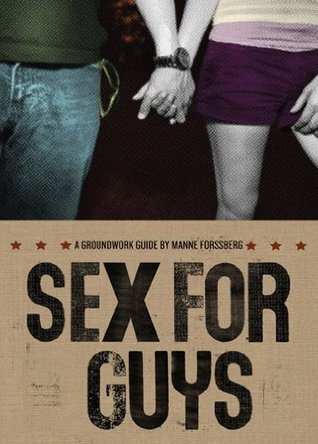 Sex for Guys: A Groundwork Guide (Groundwork Guides)