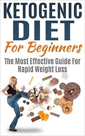 Benefits omega 3 weight loss photo 5