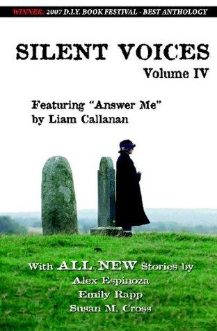 silent-voices-a-creative-mosaic-of-fiction-vol-4