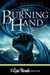 The Burning Hand (The Orphan Queen, #0.3)