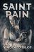 Saint Pain