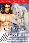 Gypsy's Wolf by Stormy Glenn