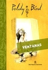 Ventanas by Poldy Bird