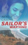 Sailor's Warning