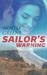 Sailor's Warning by Noelle Greene