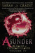 Asunder (House of Crimson & Clover #4)