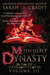 Midnight Dynasty (The House of Crimson & Clover #3)