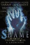 Shame by Sarah M. Cradit