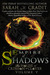 Empire of Shadows (House of...