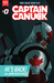 Captain Canuck #0
