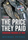 The Price They Paid by Michael Putzel