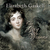 The Grey Woman by Elizabeth Gaskell