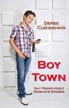 Boy Town