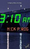 3:10 a.m. (Henry Bins #2)