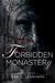 Forbidden Monastery (Rage #1)