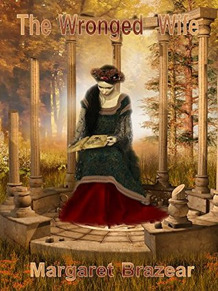 romance in medieval england Explore our list of historical romance - medieval books at barnes & noble®  in the turbulent realm of norman england, a young nobleman discovers that his .