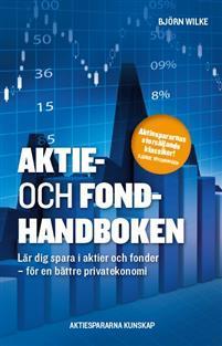 aktie och fondhandboken