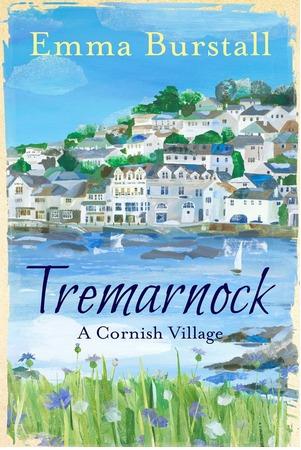 Tremarnock (Tremarnock, #1)