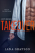 Takeover (The Legacy, #1)