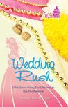 Wedding Rush