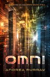 Omni by Andrea   Murray