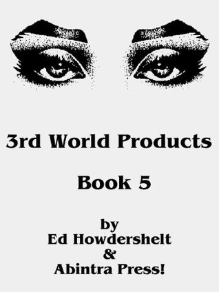 3rd World Products: Book 5