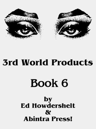 3rd World Products: Book 6