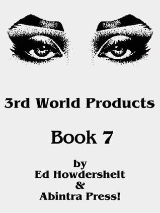3rd World Products: Book 7