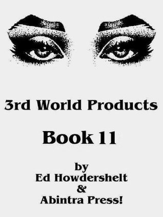 3rd World Products: Book 11