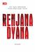 Renjana Dyana