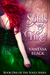 Souls of Fire (The Souls Series #1)